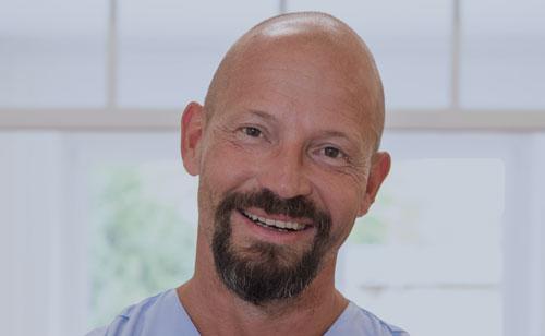 Dr. med. Stefan Springer